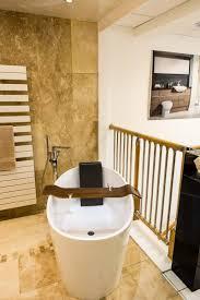 atlas bathrooms manchester stretford showroom