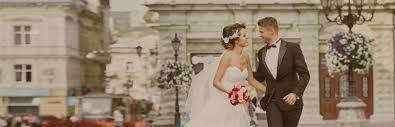 mariage nantes organisation de mariages wedding planner à nantes la baule pornic