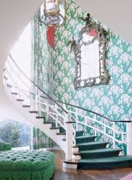 beautiful ideas to decorating staircase walls tips to decorating