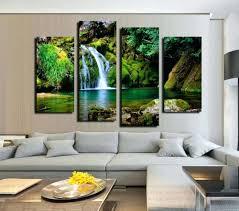 wall ideas green wall decor lime green and black wall decor