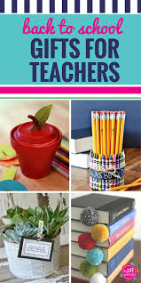140 best teacher gifts images on pinterest gifts gifts