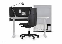 bureau ikea pas cher fourniture de bureau pas cher pour professionnel lovely meuble de