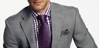 light grey suit combinations shirt and tie combinations with a grey suit the idle man