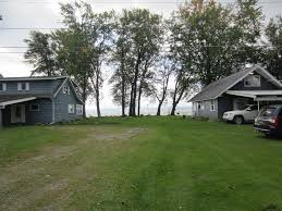 private chautauqua lake house 75 ft lake front dock available pet