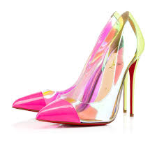 christian louboutin heels price clearance 100 high quality with