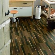 professional v groove chestnut oak laminate flooring house