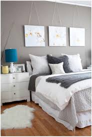 bedroom grey bedroom walls mood grey bedroom walls would love