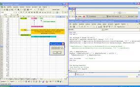 pc facile u2022 da funzione a vba il numero più vicino a