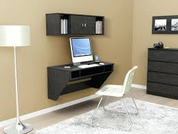 Slim Computer Desk Small Desk For Bedroom Computer Betweenthepages Club