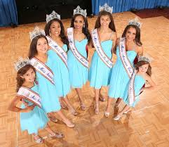 top 10 national pageant systems of 2016 pageant planet