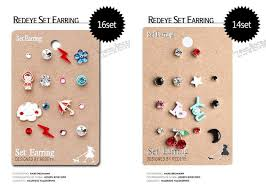 original earrings loss clearance original korea rede end 1 14 2019 9 28 pm