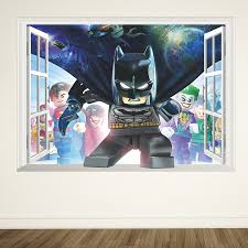 batman bedroom bedroom and living room image collections