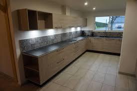 installation cuisine vente et installation cuisine aménagée sur le secteur du havre odyssée