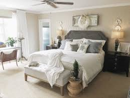Neutral Colored Bedrooms - five dreamy master bedroom ideas using stencils stencil stories