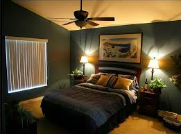 Decorating Small Bedrooms Small Bedroom Ideas On Pinterest Decorin