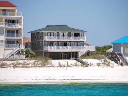 beachside bungalow miramar beach vacation rentals by ocean reef