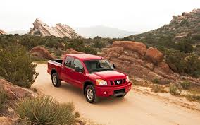 nissan frontier yearly sales august 2013 truck sales truck trend news