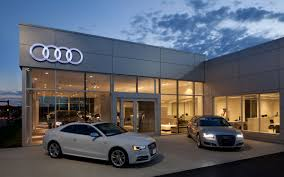 audi dealership audi showroom and service center audi showroom u0026 service
