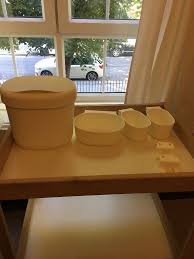 Change Table Accessories Ikea Sniglar Change Table Plus Onsklig Storage Accessories In