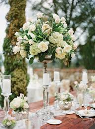 finest flower decorations for wedding reception on decorations