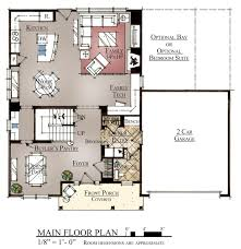 values that matter 2410 design ideas home designs in loveland floor plan floor plan