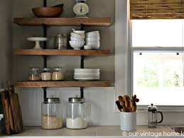 pull out shelves for kitchen cabinets gramp us kitchen cabinets sliding shelves for kitchen cabinets under