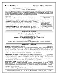 best designed resume essay titles quotation marks common app short