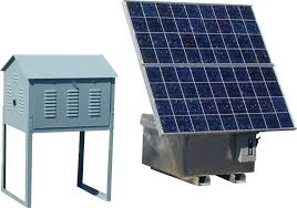 air sling systems solar power air sling system design by hi