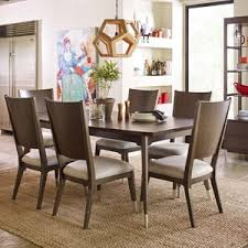 Dining Room Furniture Powells Furniture And Mattress - Dining room chair sets