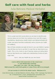 julia behrens u2013 medical herbalist in brighton
