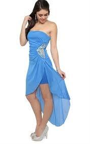 41 best prom dresses images on pinterest cute dresses dress