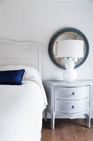 Gray Navy White Bedroom 5 Tips How To Make The Color Gray Last Another 10 Years In Your