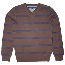hilfiger sweater mens herobox rakuten global market hilfiger genuine mens v