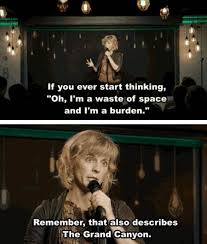 maria bamford black friday target commercial luckily she doesn u0027t have to worry about that anymore she u0027s