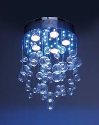 luminaires pour chambre le design luminaire tendance les à la mode luminaires luxe