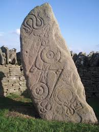 picts wikipedia