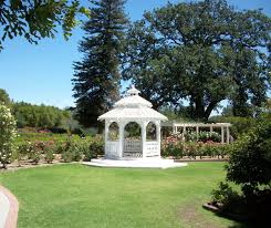 outdoor wedding venues bay area cheap wedding venues in the los angeles area