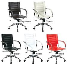 Office Furniture Mart by Office Star Dorado Office Chair U2013 Adammayfield Co