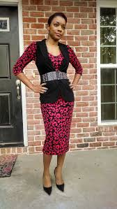 how to wear a bodycon dress to work u2013 lifestyle design toya styles