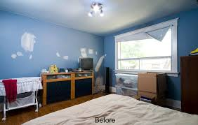 Before And After Bedroom Makeovers - candice olson bedroom makeovers before and after photos
