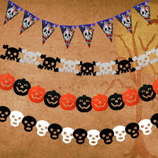 china halloween garden flag china halloween garden flag shopping