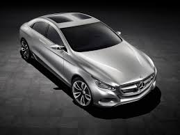 mercedes f800 price 2010 mercedes f800 style concept review top speed