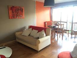 location chambre annecy appartement lumineux au cœur d annecy 4 personnes 1 chambre