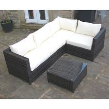 Pictures Of Corner Sofas Fabulous Corner Sofa Outdoor Aliexpress Buy Sigma High Quality
