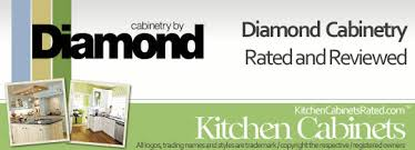 Diamond Kitchen Cabinets by Diamond Cabinetry Reviews Diamond Cabinets Reviewed