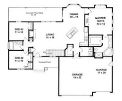 1800 Square Feet Majestic Design 1700 Sq Ft House Plans With 4 Bedrooms 15 1800