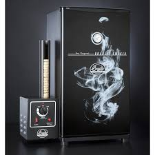 best electric smoker reviews in 2016 2017
