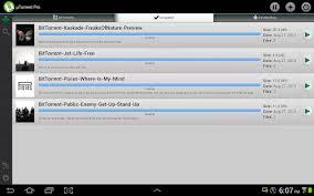 utorrent pro apk µtorrent pro torrent app 1 18 apk apkpro net android