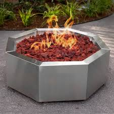 Porch Swing Fire Pit by Simple Diy Porch Swing Fire Pit Octagon Grill Blue Rhino Liquid