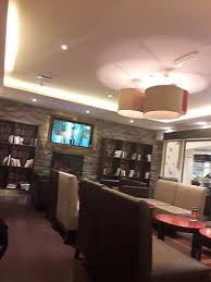 second cup hawalli governorate kuwait phone 965 2571 3922